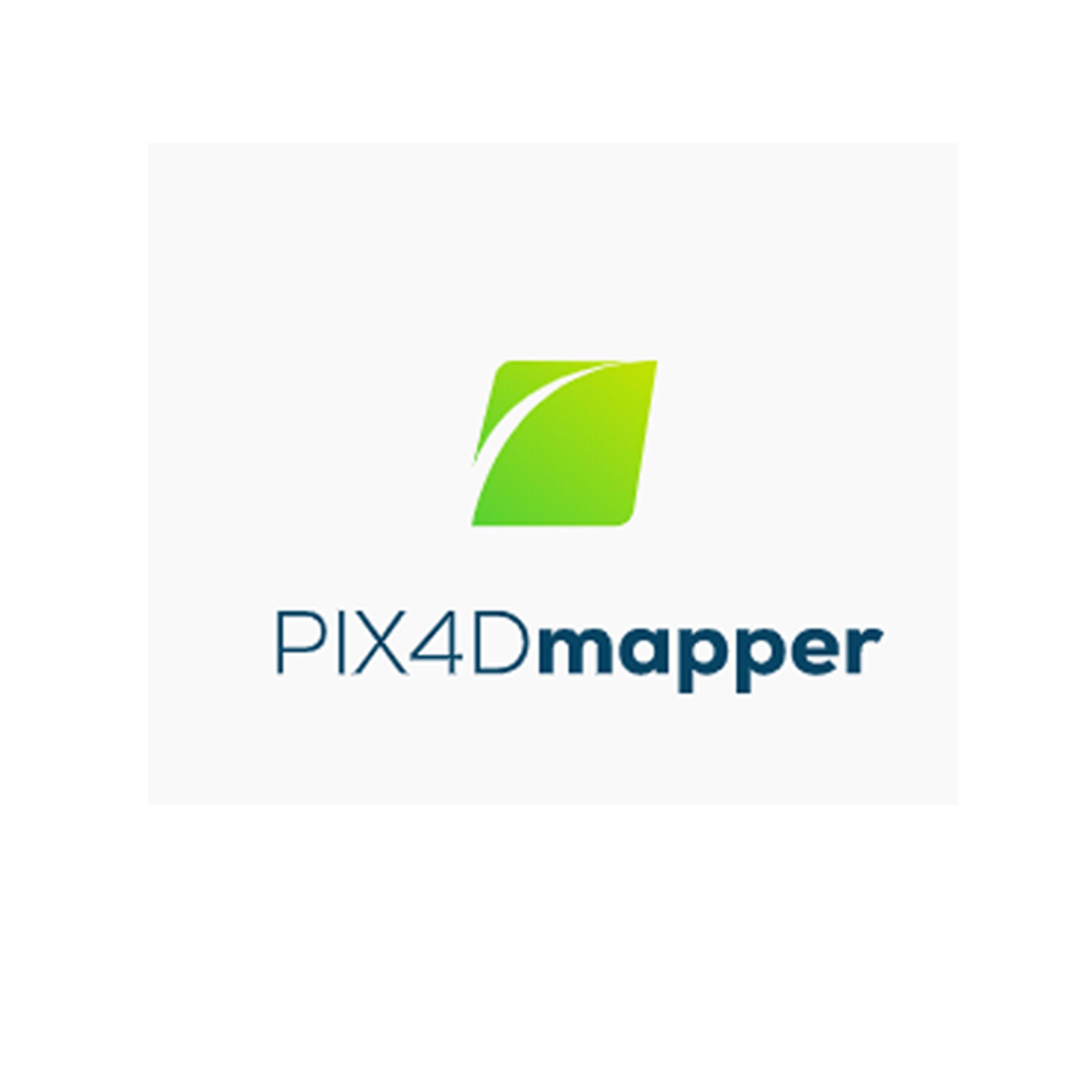 mapper