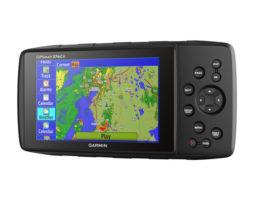 GPSMAP 276Cx (1)