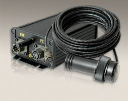 sonarm8-e1