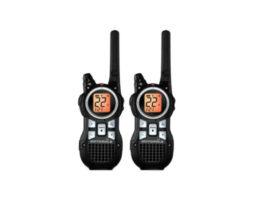dd4ec80215afe76d63efcc9105dc1924-product