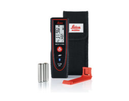 leica-disto-e7100i-main-laser-distance-measure-bluetooth-812806