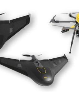 UAS - Drones
