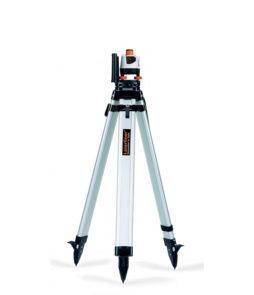 laser-rotativo-laserliner-beamcontrol-master-120-set