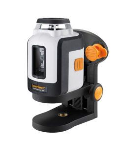 laserliner-smartline-laser-360