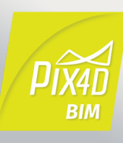 pix4D_SOLUTION_bim_DESKTOP