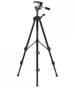 laserliner-fixpod-155cm