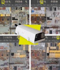 Pix4D_Crane_Camera_Solution.58d029263602a