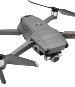 DJI-Mavic-2-Enterprise-02