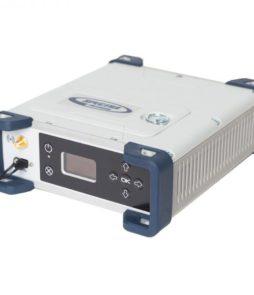 SP90-1-600x600