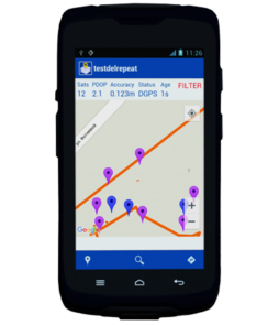 mobilemapper-product