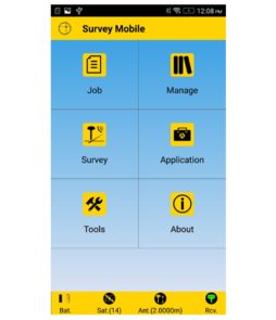 surveymobile-product