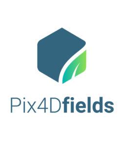 pix4d-fields-logo