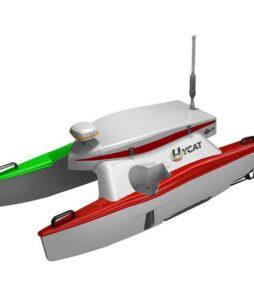 HYCAT-Autonomous-Surface-Water-Vehicle-1