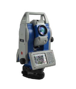 R35-total-station-500x500