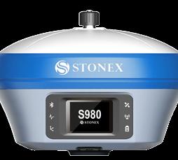 S980_dettaglio
