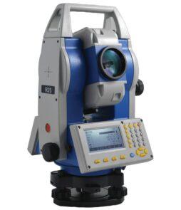 Stonex-R25-1