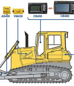 1.2.5-buldocer-con-sensores-2D