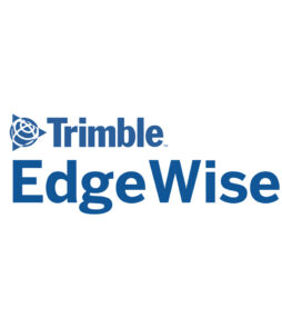 trimble-edgewise-01